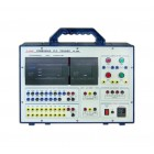 Basic PLC Trainer