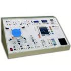Basic Sensor Trainer