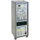 Temperature Control Trainer