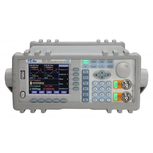 10MHz~20MHz Arbitrary Waveform Function Generator