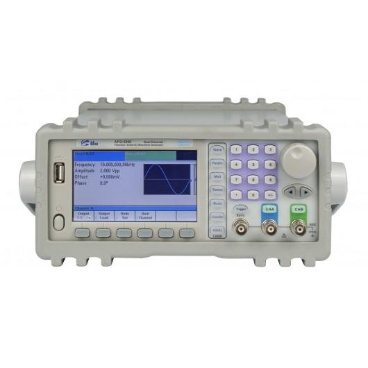 25MHz~60MHz Arbitrary Waveform Function Generator