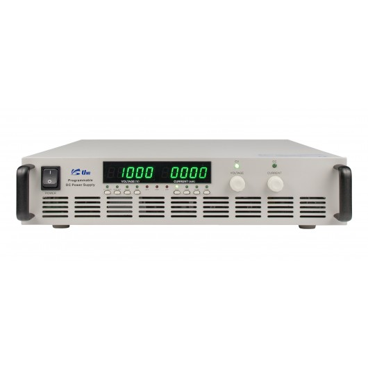 600W & 1200W Programmable Switching DC Power Supply