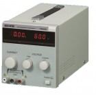 360W Single Output Switching DC Power Supply